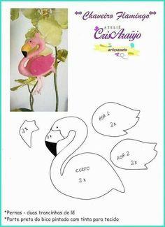 Flamingo Zum Ausmalen Neu Bildergebnis Für Flamingo Vorlage Malvorlagen Fotos