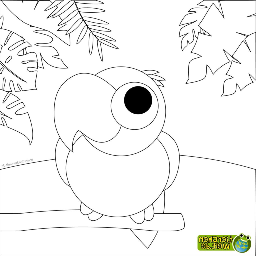 Fliegender Papagei Malvorlage Neu Malvorlage Papagei 22 Neu Ausmalbilder Yakari – Malvorlagen Ideen Galerie
