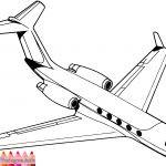 Flugzeug Bilder Zum Ausdrucken Das Beste Von Bayern Ausmalbilder Frisch Igel Grundschule 0d Archives Inspirierend Bild
