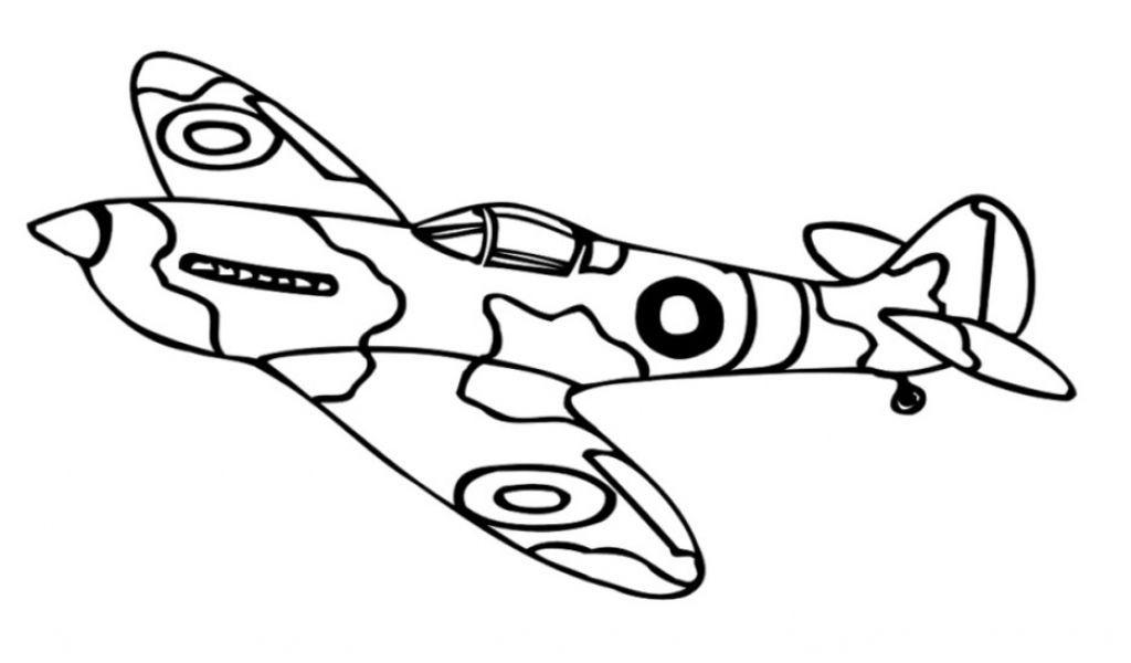 Flugzeug Bilder Zum Ausdrucken Das Beste Von Flugzeug Malvorlagen Kostenlos Zum Ausdrucken Ausmalbilder Fotografieren