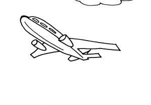 Flugzeug Bilder Zum Ausdrucken Frisch Flugzeug Malvorlagen Kostenlos Zum Ausdrucken Ausmalbilder Bild
