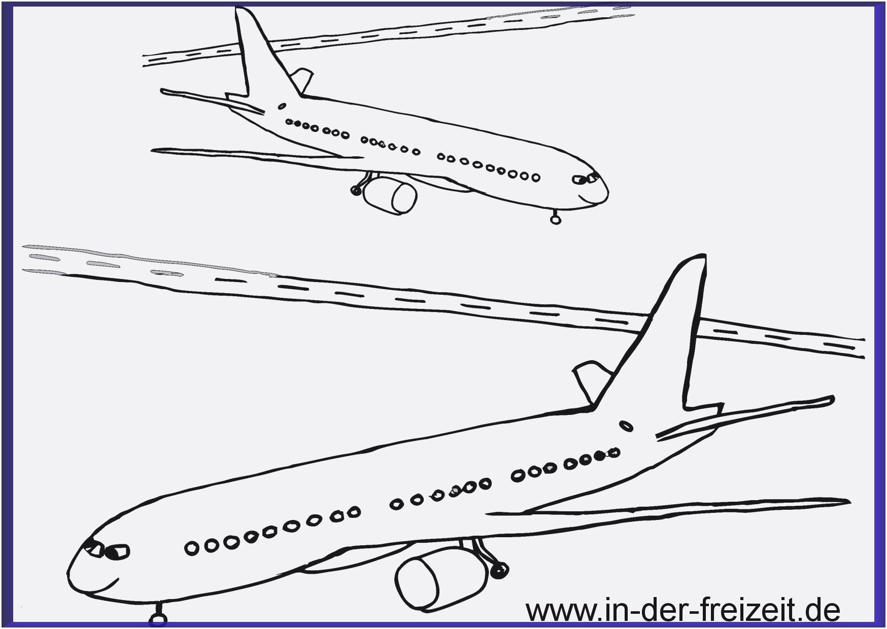Flugzeug Bilder Zum Ausdrucken Neu 41 Einzigartig Ausmalbild Flugzeug – Große Coloring Page Sammlung Stock