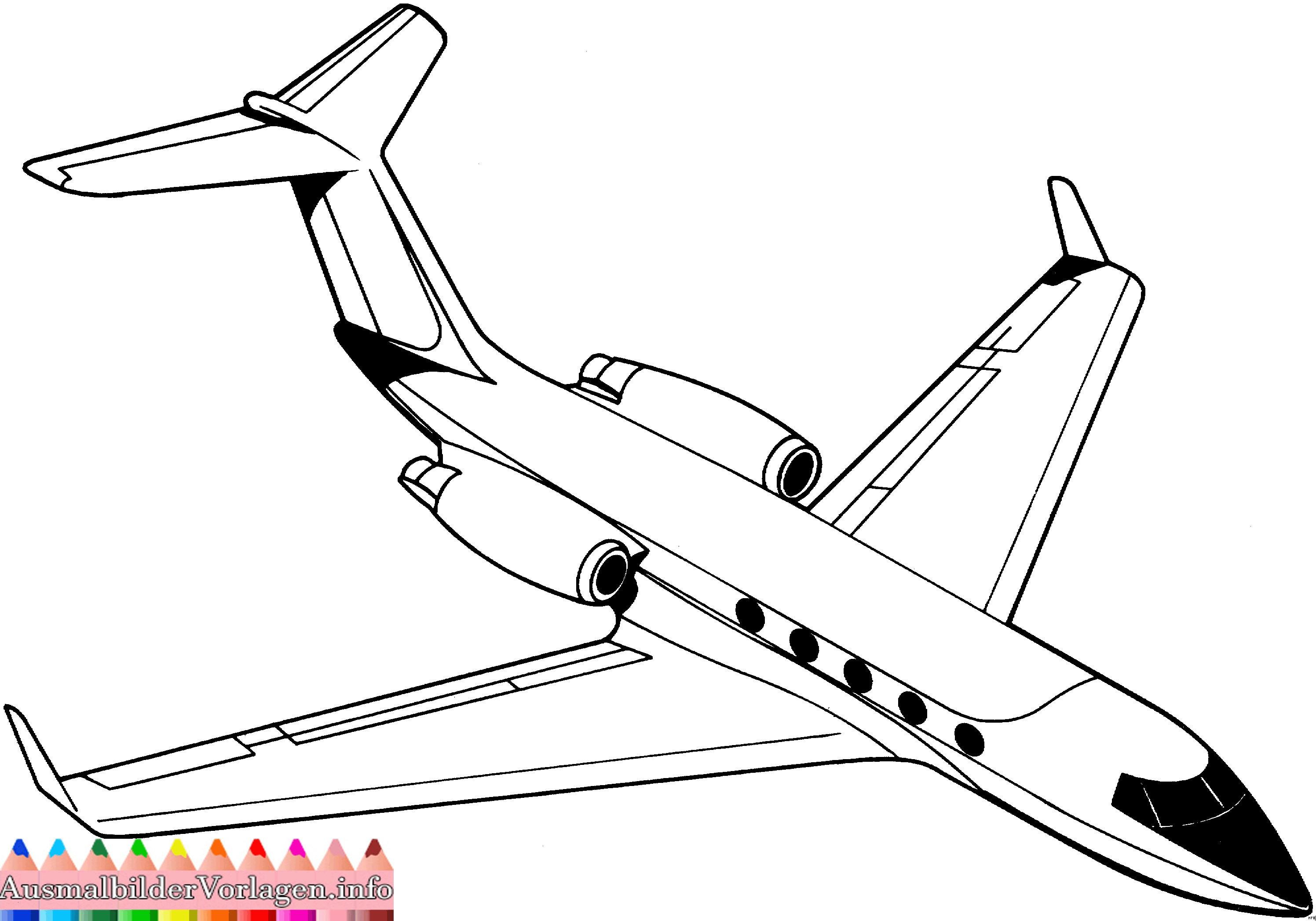 Flugzeuge Zum Ausmalen Das Beste Von Ausmalbilder Flugzeuge Inspirierend 38 Malvorlagen Flugzeuge Galerie