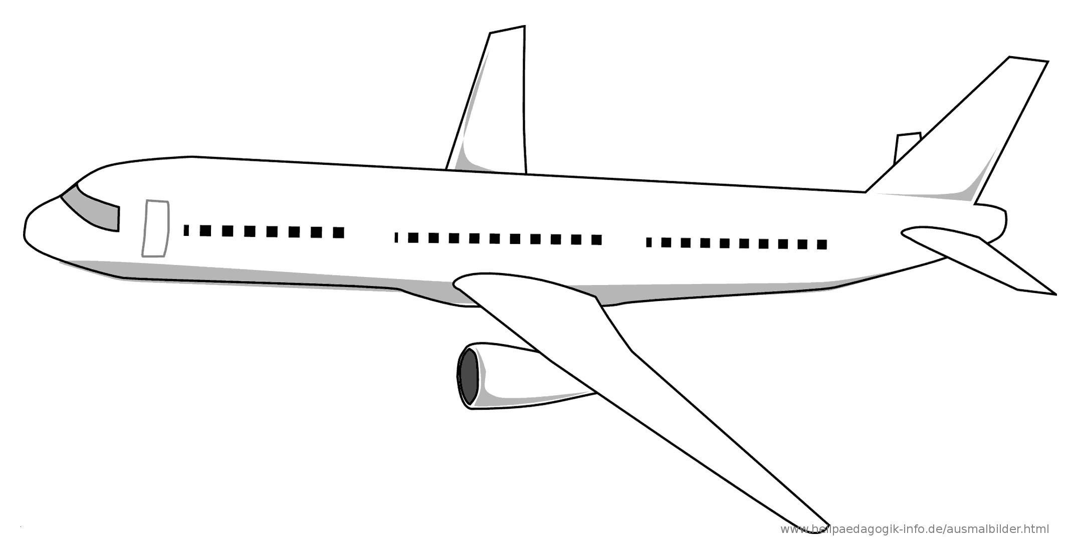 Flugzeuge Zum Ausmalen Einzigartig Flugzeug Malbuch Wunderbar Malvorlagen Tannenbaum Ausdrucken Fotos