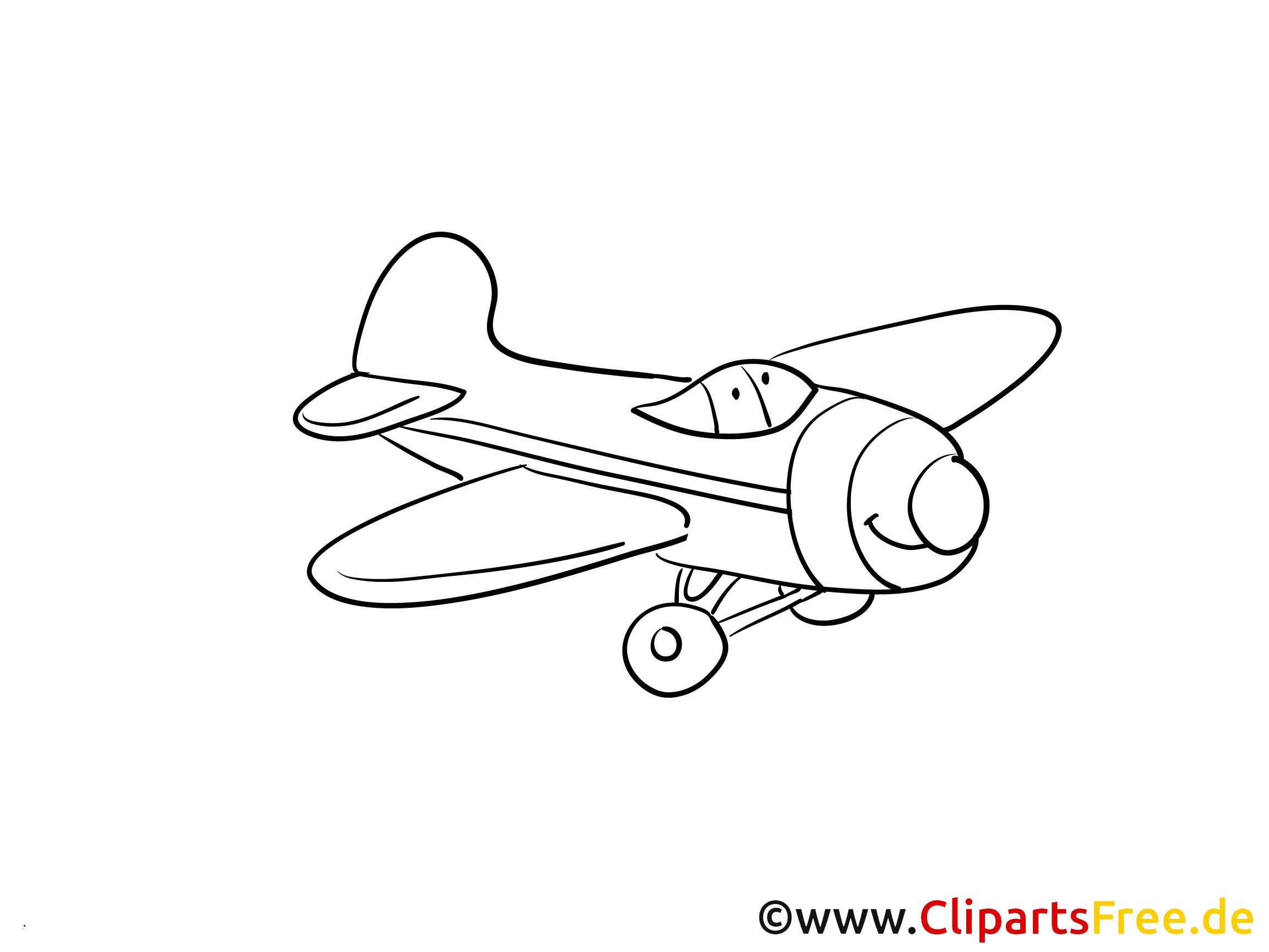 Flugzeuge Zum Ausmalen Frisch 28 Genial Ausmalbilder Kostenlos Drucken Mickeycarrollmunchkin Sammlung