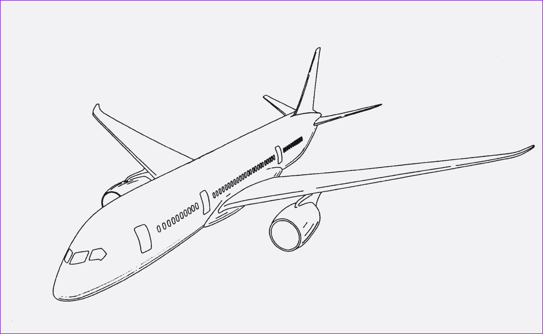Flugzeuge Zum Ausmalen Inspirierend Flugzeuge Malbuch Besondere 35 Ich Einfach Unverbesserlich Stock