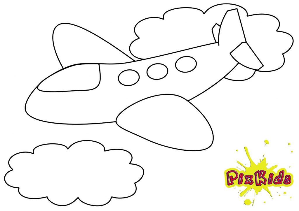 Flugzeuge Zum Ausmalen Inspirierend Janbleil Doppelmotoriges Flugzeug Zum Ausmalen Zum Ausmalen De Stock