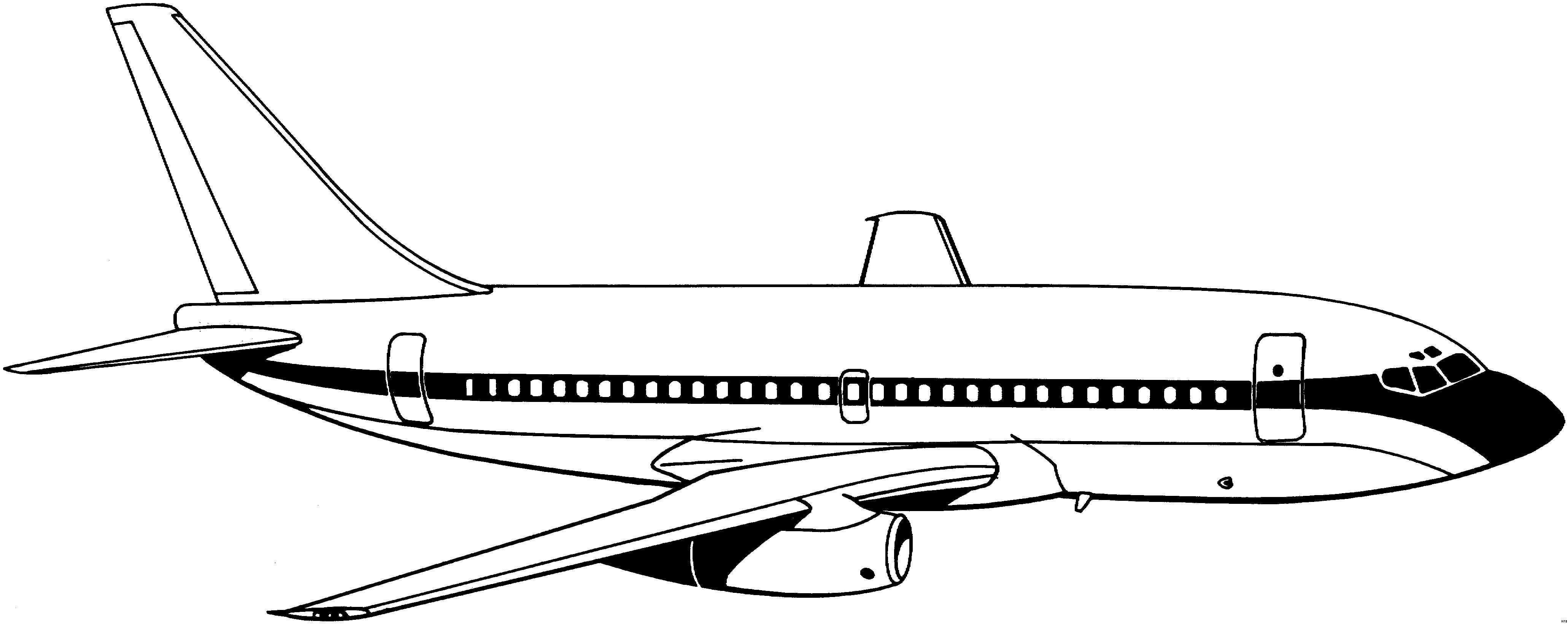 Flugzeuge Zum Ausmalen Neu 41 Einzigartig Ausmalbild Flugzeug – Große Coloring Page Sammlung Sammlung