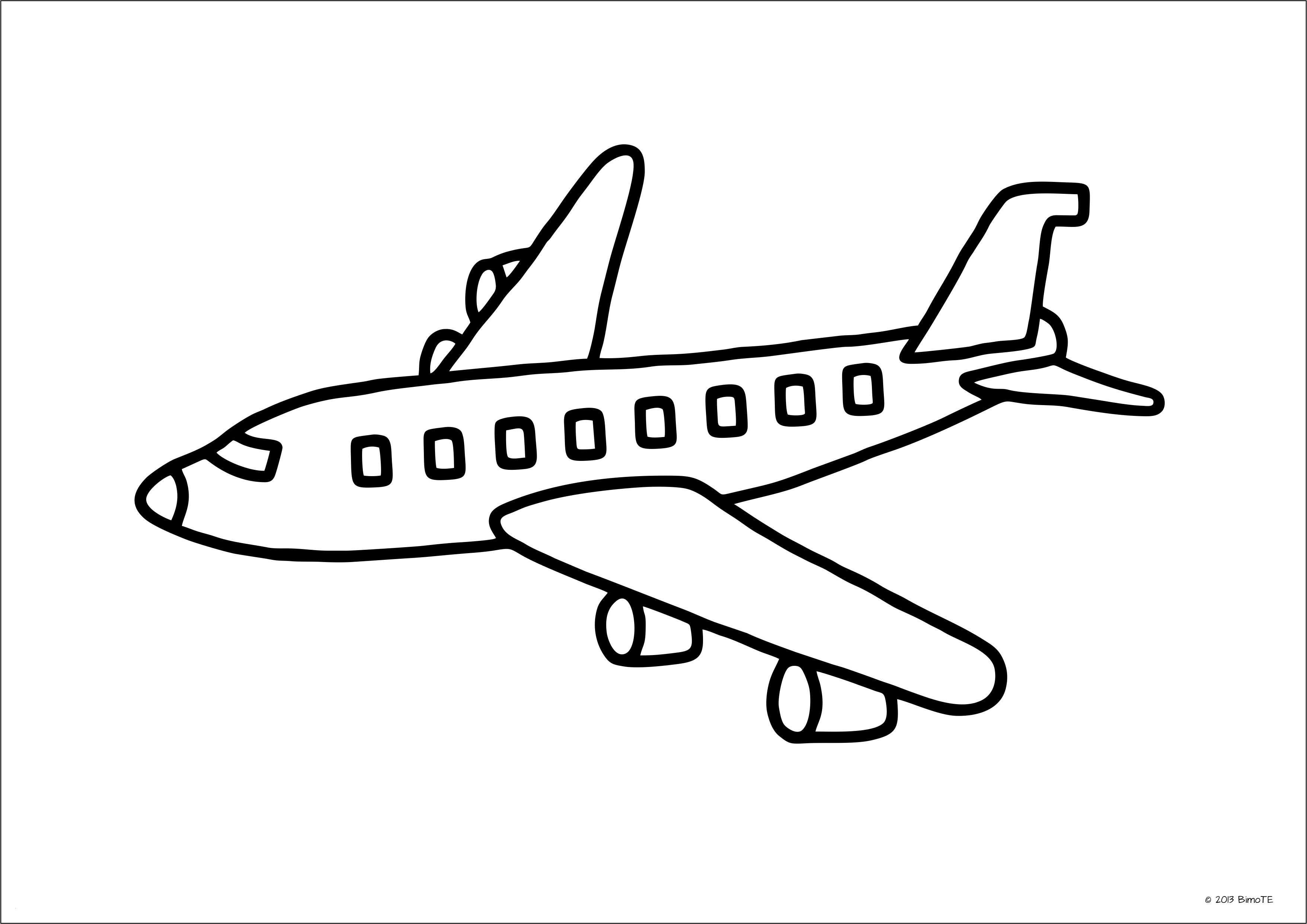 Flugzeuge Zum Ausmalen Neu Ausmalbilder Haus Mit Garten Uploadertalk Best Ausmalbilder Fotos