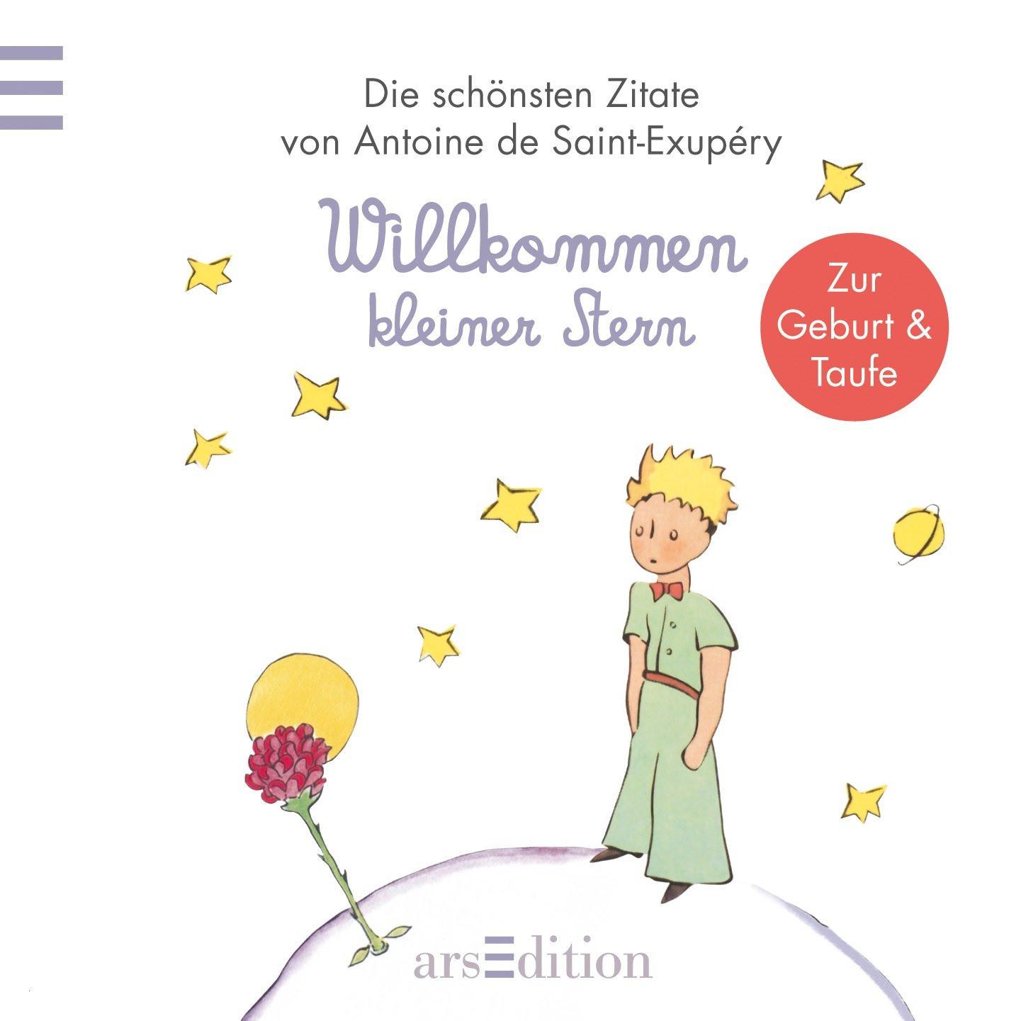 Frau Holle Ausmalbild Das Beste Von Luxus Ausmalbilder Zum Ausdrucken Märchen Art Von Malvorlagen Frisch Fotografieren