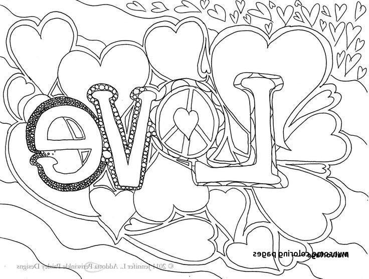Frau Holle Ausmalbild Einzigartig 34 Beste Von Ausmalbild Blumen – Malvorlagen Ideen Das Bild