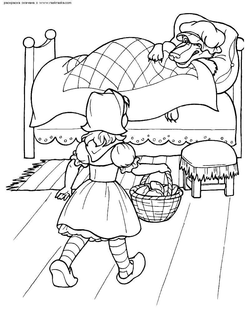 Frau Holle Ausmalbild Frisch Ausmalbilder Frau Holle Kostenlos Malvorlagen Zum Ausdrucken Bild