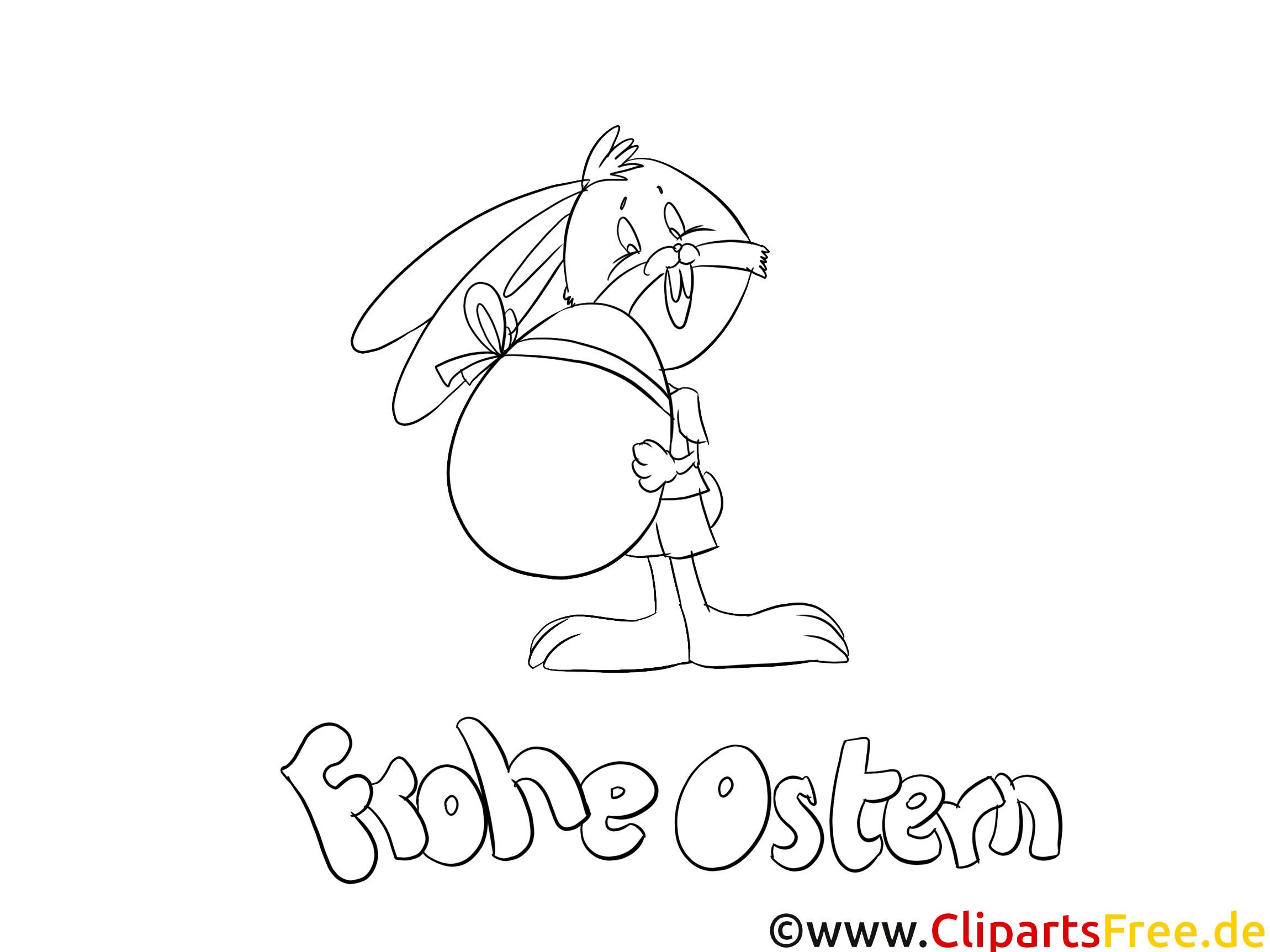 Frohe Ostern Bilder Zum Ausmalen Das Beste Von 28 Schön Frohe Ostern Ausmalbilder Mickeycarrollmunchkin Stock