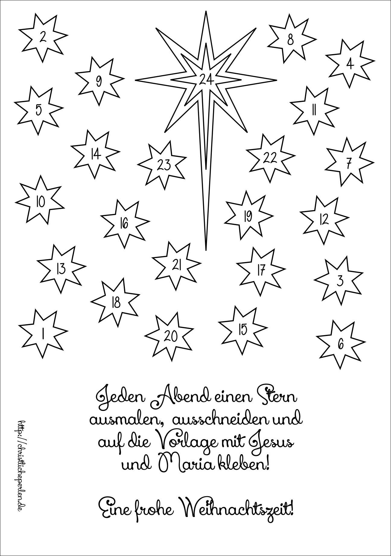 Frohe Ostern Bilder Zum Ausmalen Das Beste Von Frohe Ostern Ausmalbild Vorstellung Ausmalbilder Ostern Kostenlos Galerie