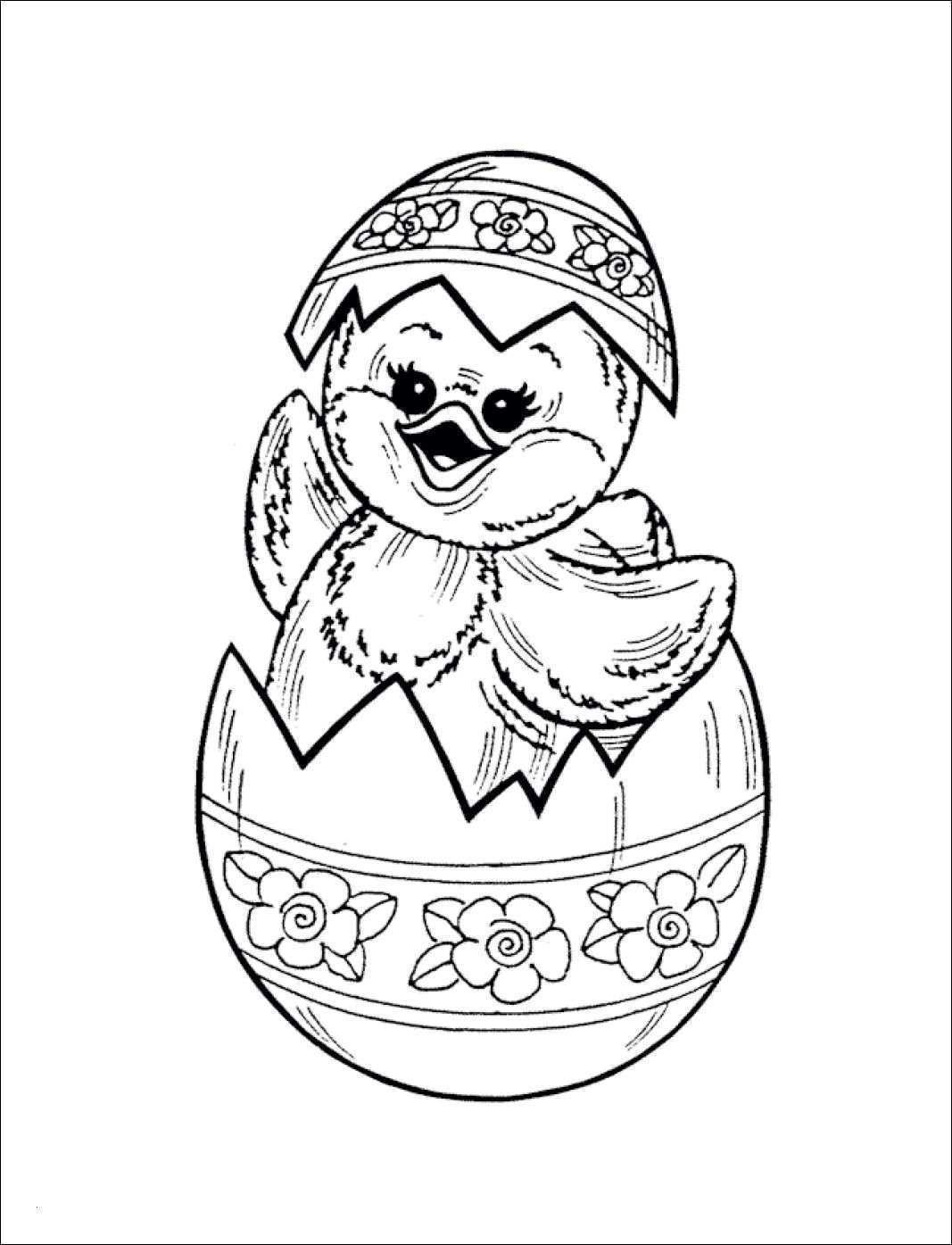 Frohe Ostern Bilder Zum Ausmalen Einzigartig Frohe Ostern Ausmalbild Vorstellung Ausmalbilder Ostern Kostenlos Fotos