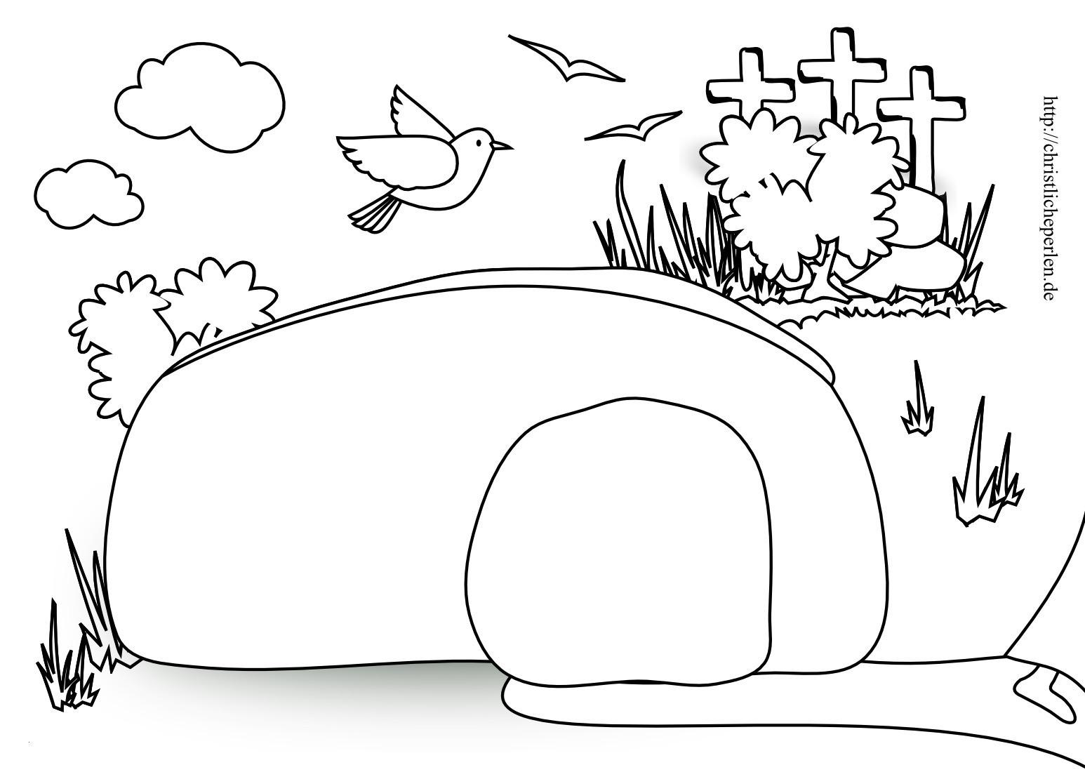 Frohe Ostern Bilder Zum Ausmalen Einzigartig Malvorlagen Igel Frisch Igel Grundschule 0d Archives Uploadertalk Bild