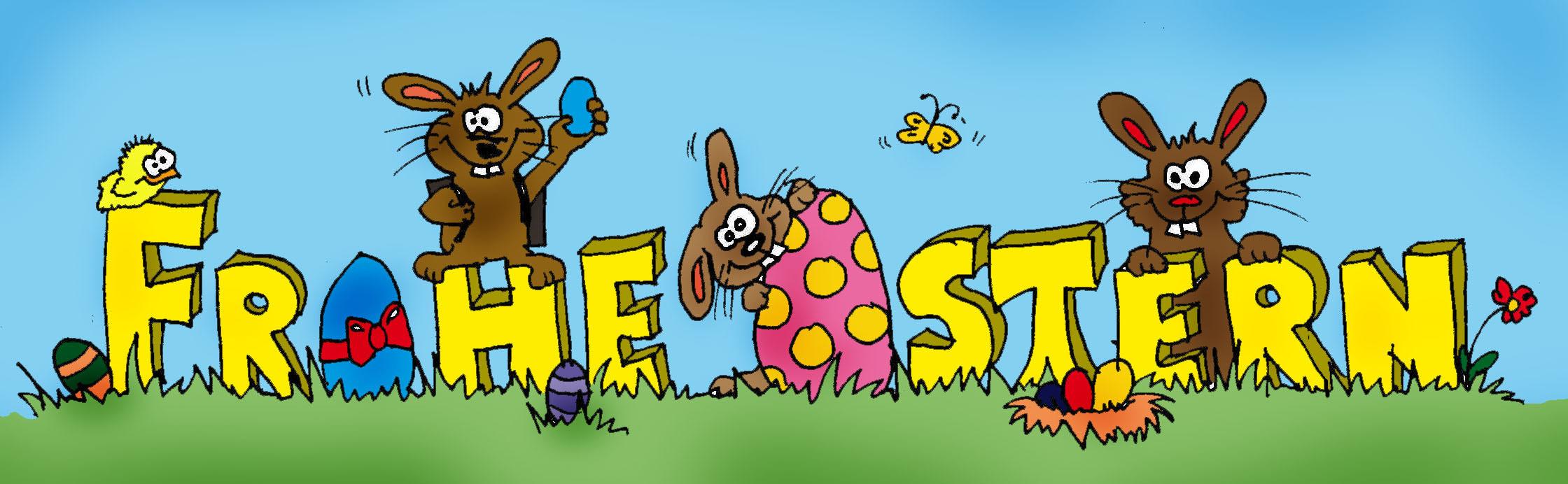 Frohe Ostern Bilder Zum Ausmalen Frisch 28 Schön Frohe Ostern Ausmalbilder Mickeycarrollmunchkin Fotografieren