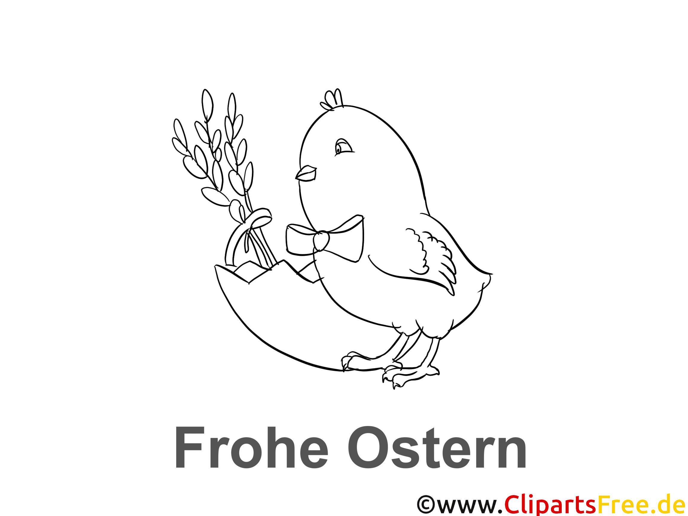 Frohe Ostern Bilder Zum Ausmalen Frisch Ausmalbilder Ostern Kostenlos Ausdrucken Elegant Frohe Ostern Sammlung
