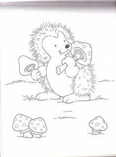 Frohe Ostern Bilder Zum Ausmalen Frisch Ausmalbilder Tiere Igel 979 Malvorlage Tiere Ausmalbilder Kostenlos Sammlung