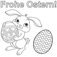 Frohe Ostern Bilder Zum Ausmalen Frisch Die 31 Besten Bilder Von Blumen Vorlage In 2018 Bild