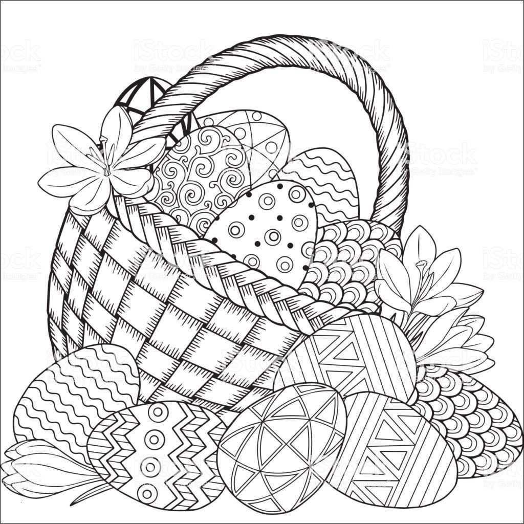 Frohe Ostern Bilder Zum Ausmalen Genial Frohe Ostern Ausmalbild Vorstellung Ausmalbilder Ostern Kostenlos Bild