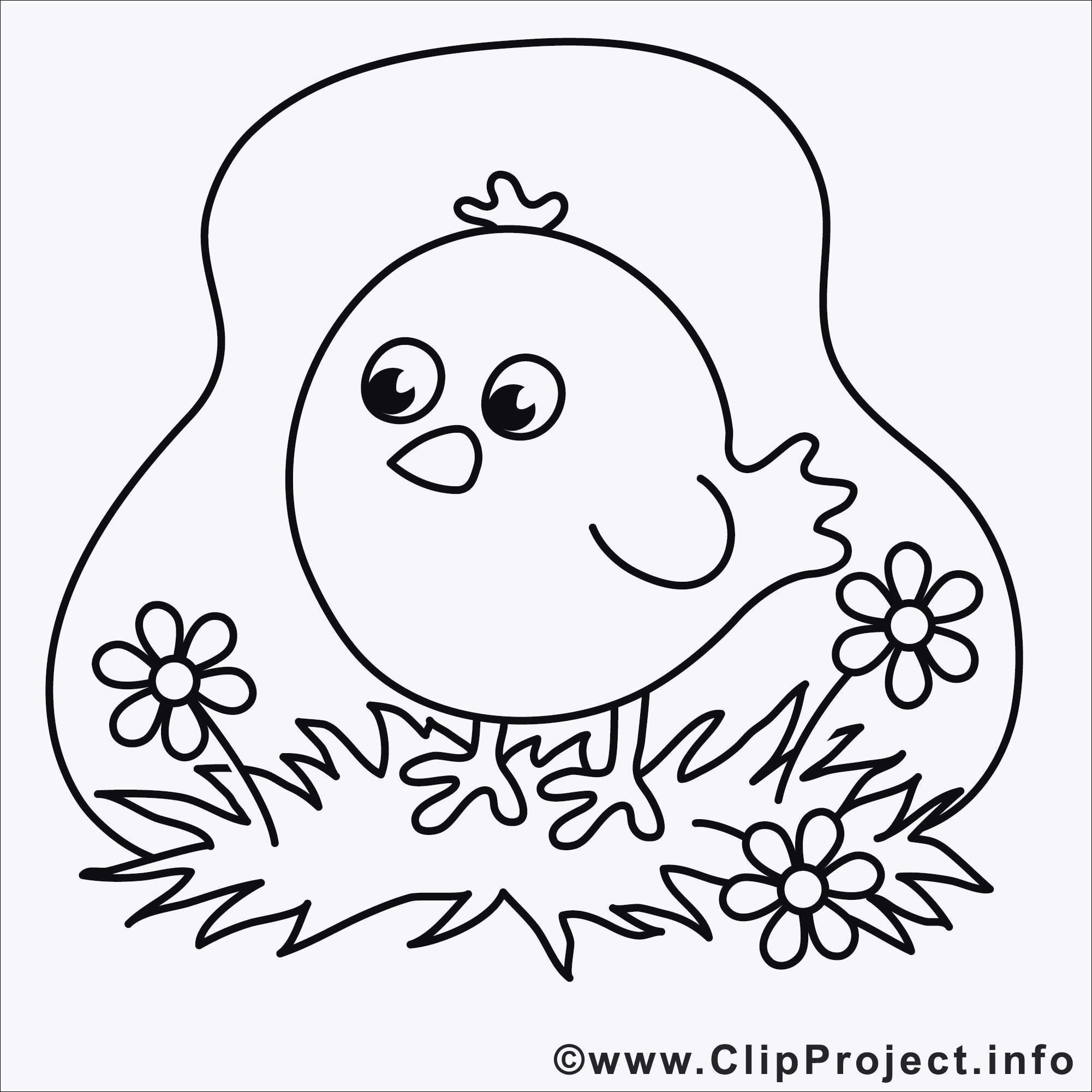 Frohe Ostern Bilder Zum Ausmalen Genial Frohe Ostern Ausmalbild Vorstellung Ausmalbilder Ostern Kostenlos Stock