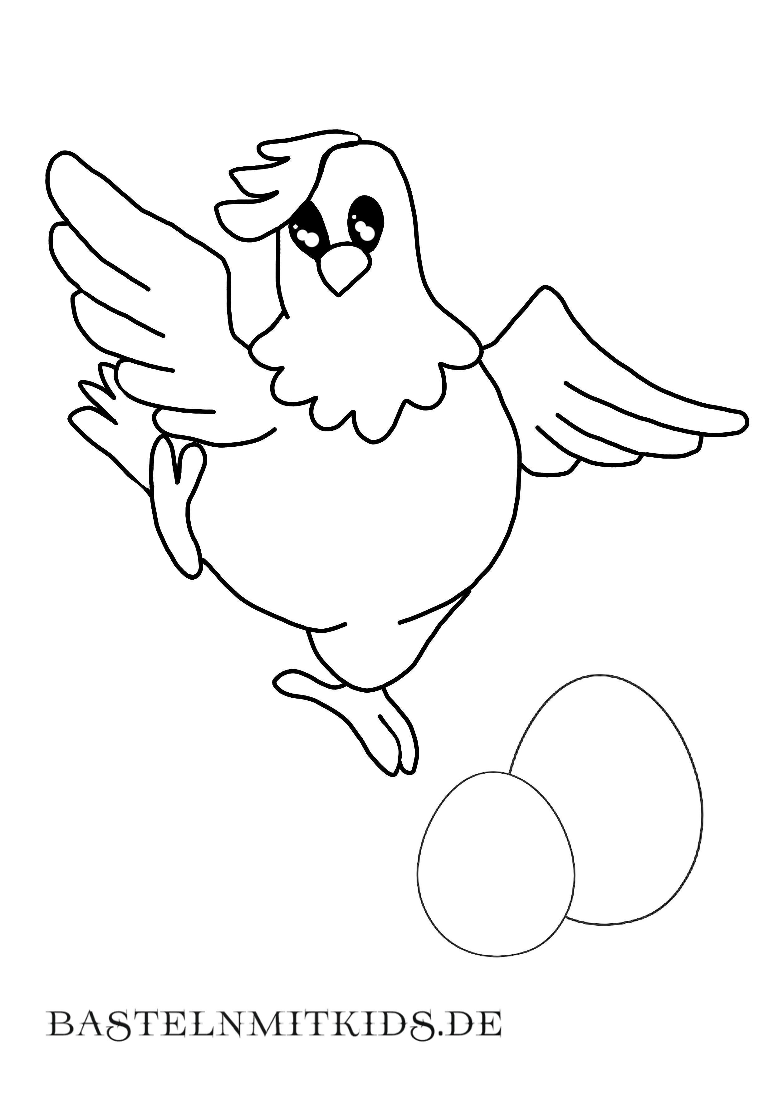 Frohe Ostern Bilder Zum Ausmalen Inspirierend 28 Schön Frohe Ostern Ausmalbilder Mickeycarrollmunchkin Bild
