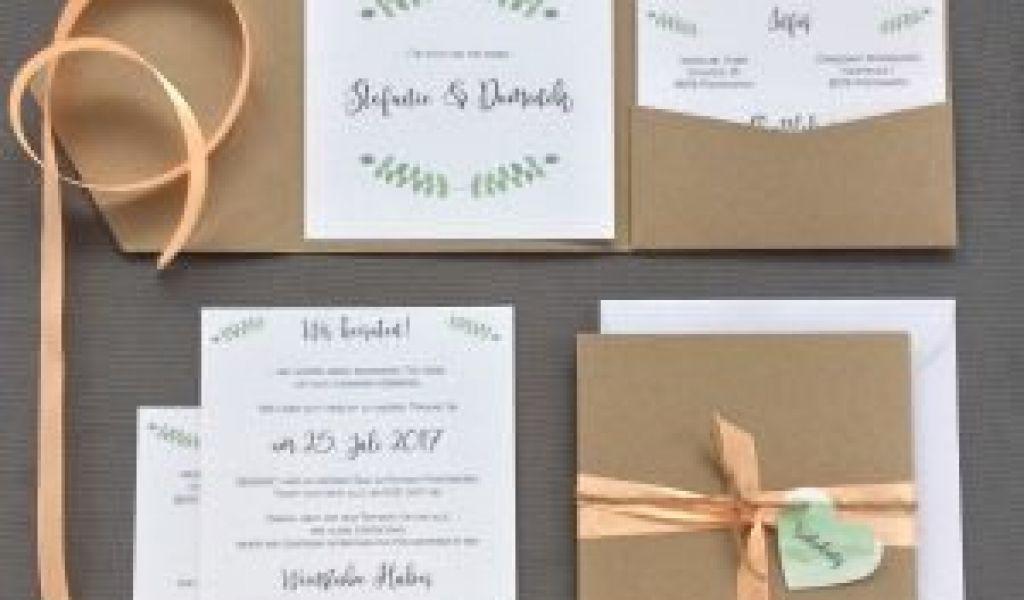 Geburtstagskarte Ausdrucken Kostenlos Das Beste Von Klappkarten Drucken Geburtstagskarten Selber Machen Ausdrucken Neue Fotos
