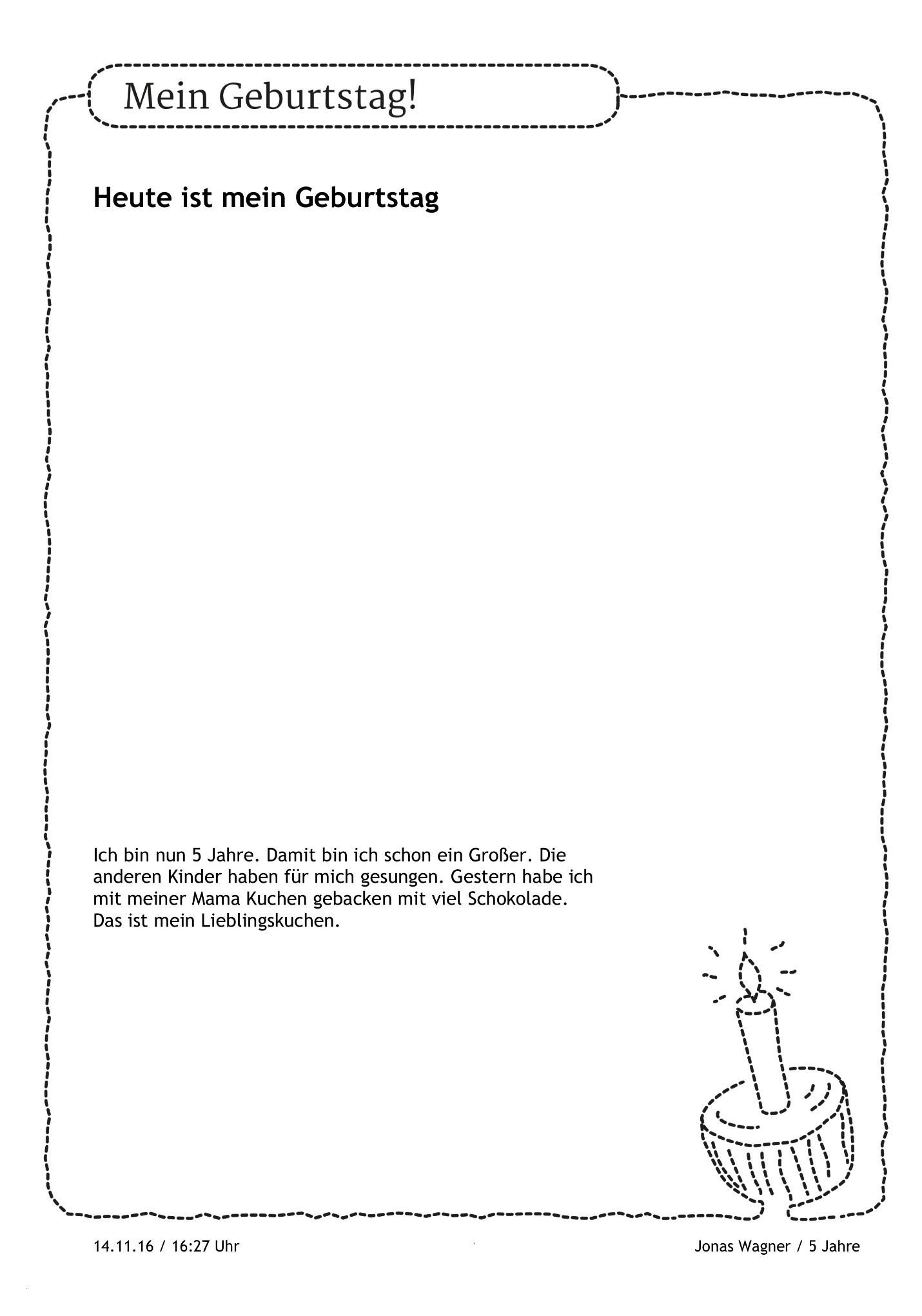 Geburtstagskarte Ausdrucken Kostenlos Das Beste Von Zum Geburtstag Karte Fotos Geburtstagskarte Gestalten Und Ausdrucken Sammlung
