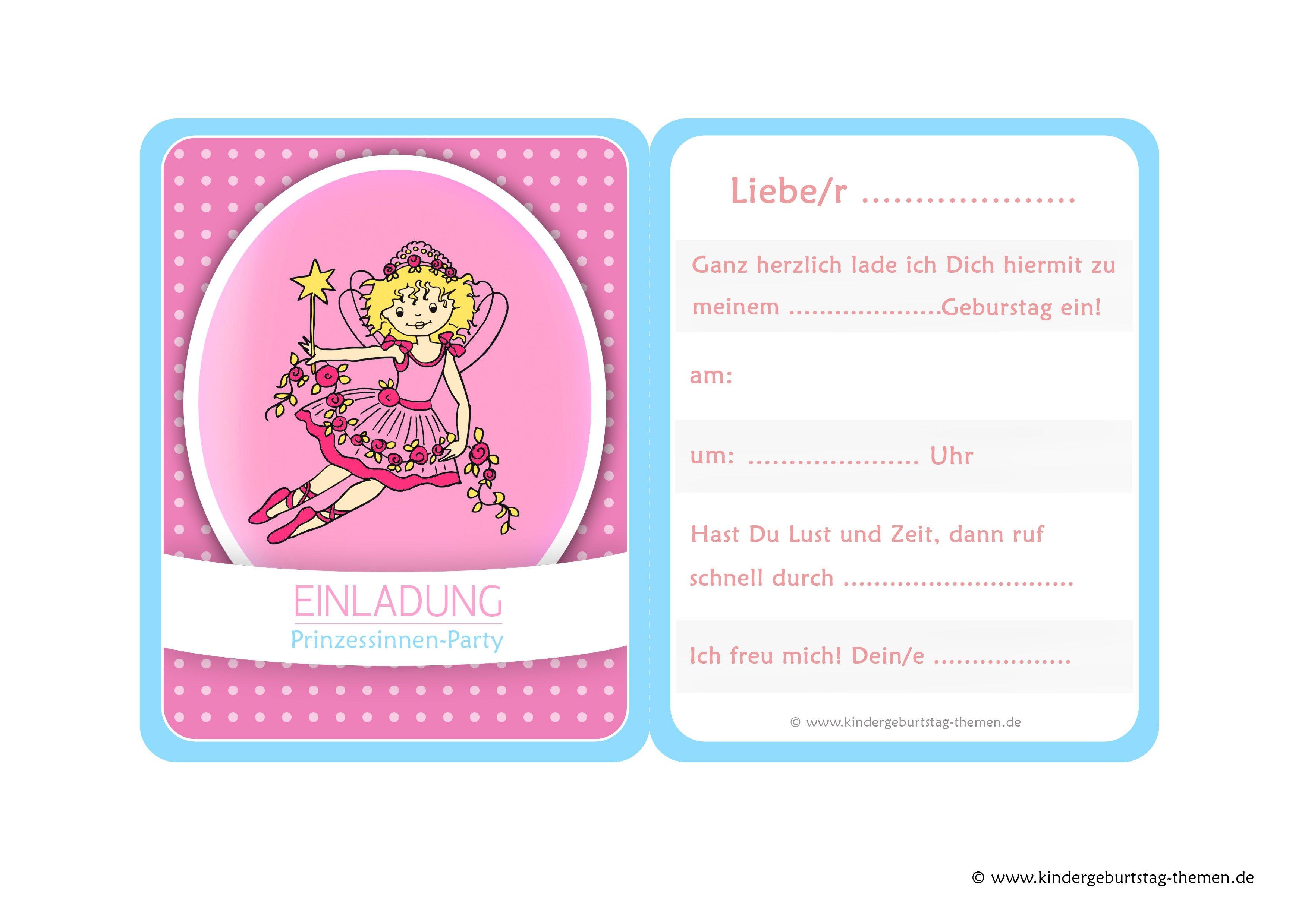 Geburtstagskarte Ausdrucken Kostenlos Einzigartig 35 Modern Karten Einladung Konzept Bild