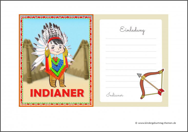 Geburtstagskarte Ausdrucken Kostenlos Einzigartig Einladungen Geburtstagskarten Einladung Kindergeburtstag Einladung Bilder