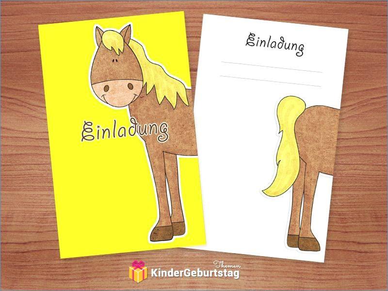Geburtstagskarte Ausdrucken Kostenlos Einzigartig Geburtstagskarte Drucken Vorlage Schön Einladungskarten Vorlagen Bild