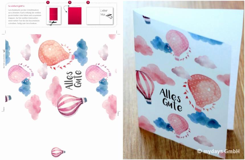 Geburtstagskarte Ausdrucken Kostenlos Einzigartig Geburtstagskarte Zum Ausdrucken Kostenlos Inspirierend Schöne Galerie