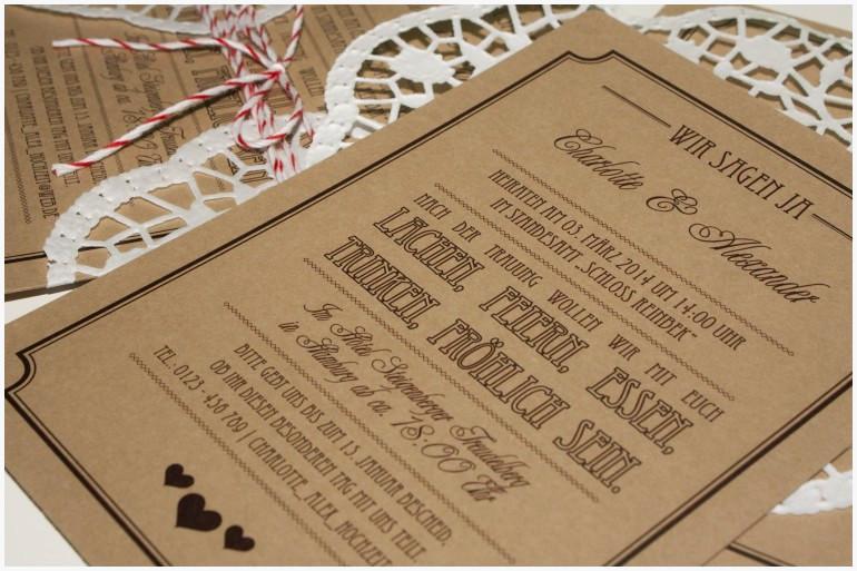Geburtstagskarte Ausdrucken Kostenlos Frisch Einladungskarten Drucken Kostenlos Vorlagen Design Geburtstagskarten Fotos