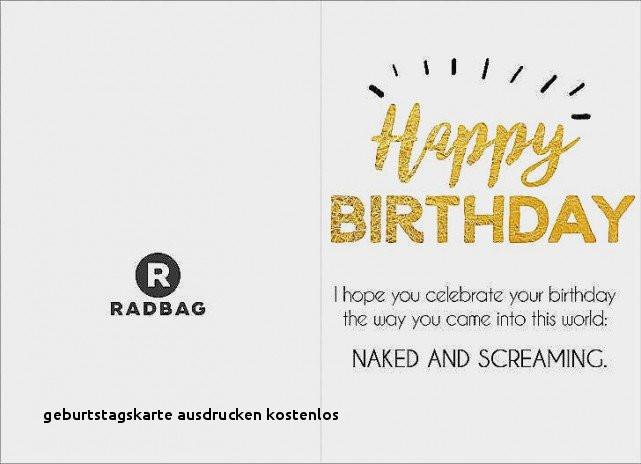 Geburtstagskarte Ausdrucken Kostenlos Frisch Geburtstagskarte Ausdrucken Kostenlos Einladungskarten Selbst Stock