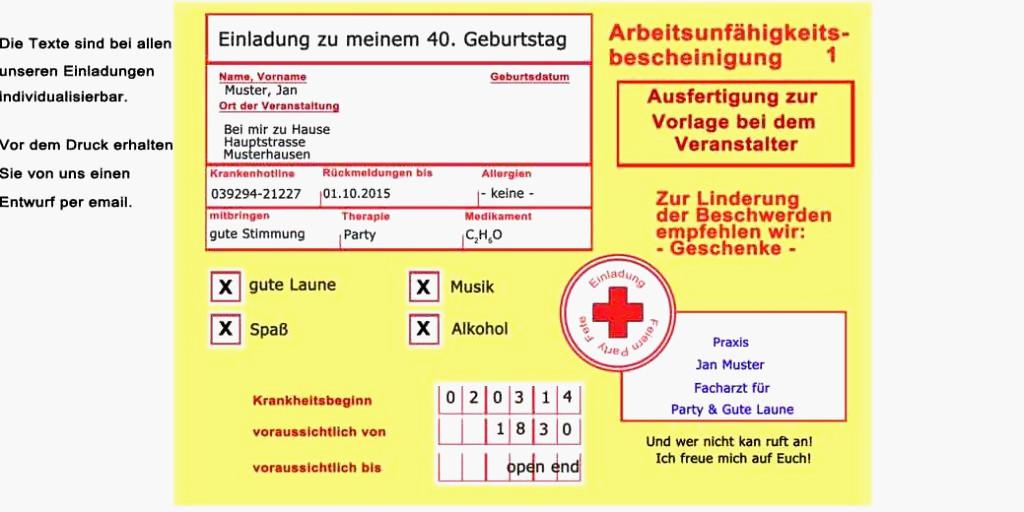 Geburtstagskarte Ausdrucken Kostenlos Frisch Lustige Geburtstagskarte Zum Ausdrucken Schreiben Geburtstagskarten Bilder
