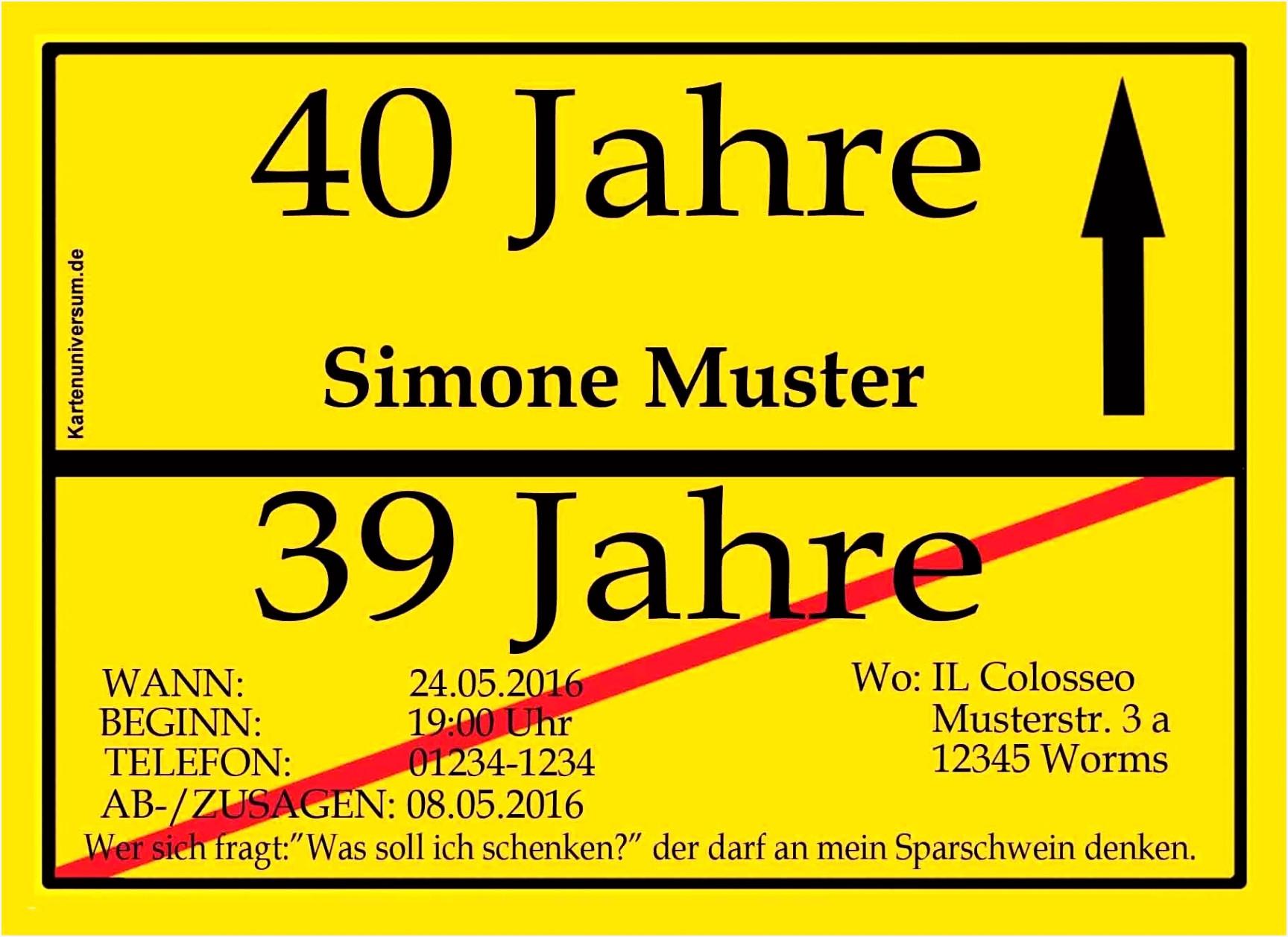 Geburtstagskarte Ausdrucken Kostenlos Genial 10 Chemie Protokoll Vorlage Tdrdtr Bild
