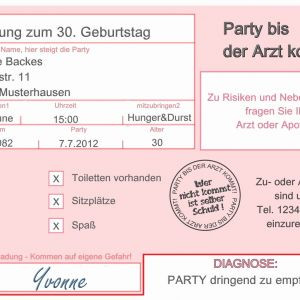Geburtstagskarte Ausdrucken Kostenlos Genial Geburtstags Karte 23 Wunderbar Geburtstagskarte 60 Ausdrucken Fotos