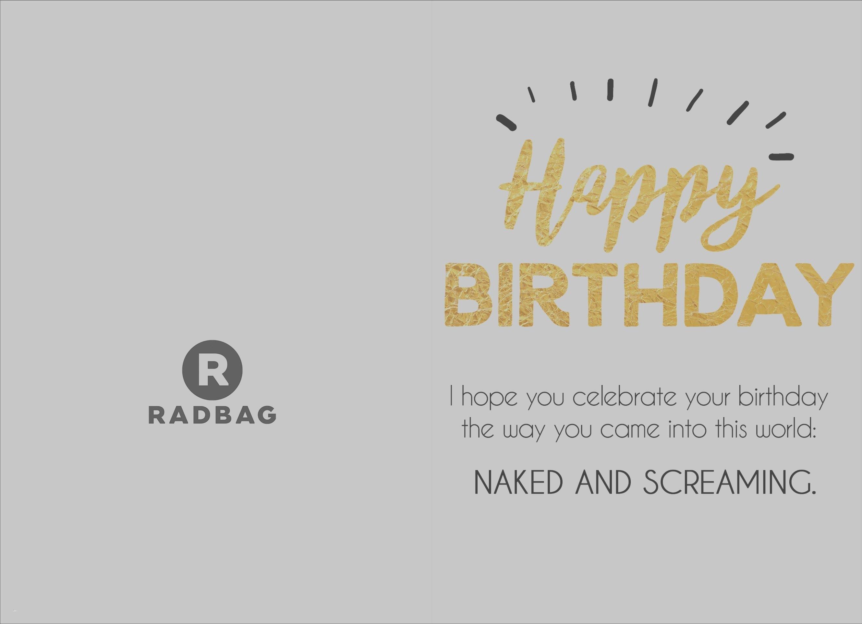 Geburtstagskarte Ausdrucken Kostenlos Genial Geburtstagskarte Drucken Line Stilvoll Geburtstagskarte Line Galerie
