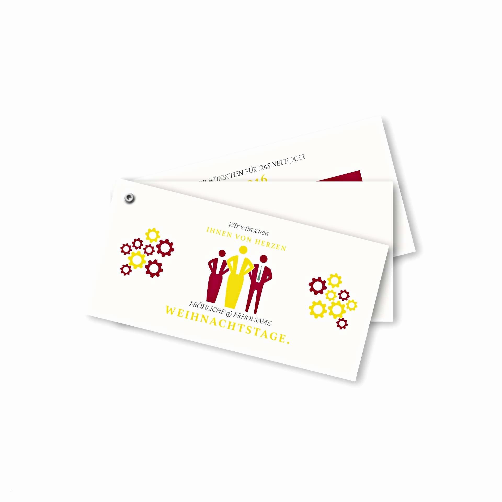 Geburtstagskarte Ausdrucken Kostenlos Genial Geburtstagskarte Selber Drucken Luxus Geburtstagskarten Zum Selber Das Bild