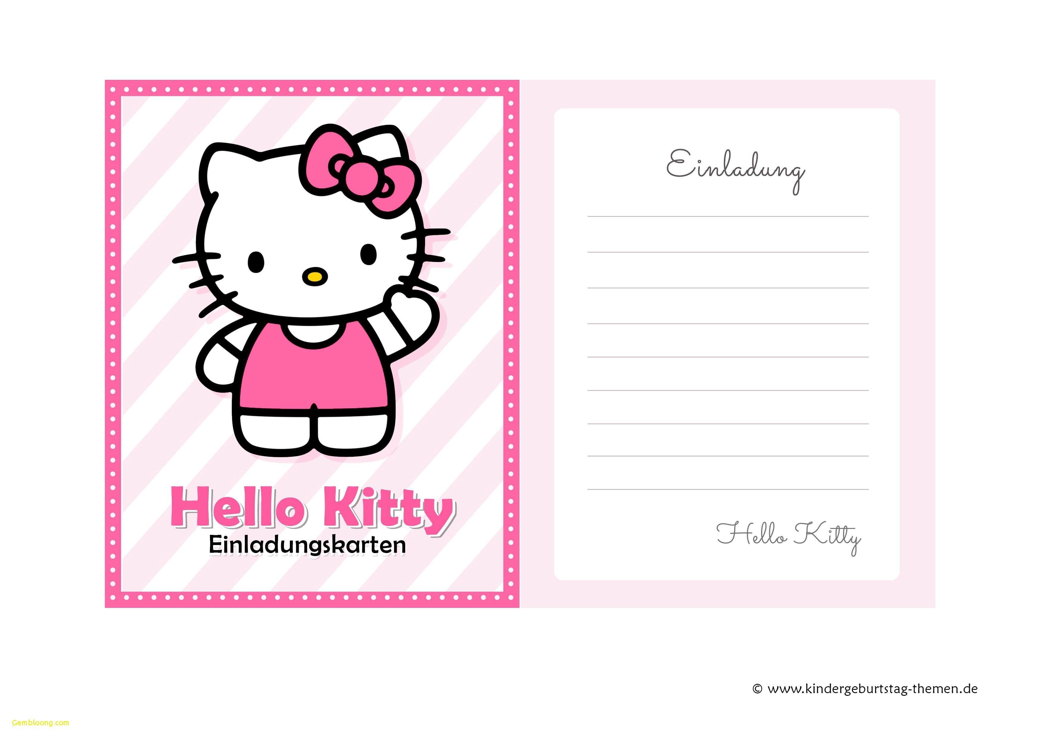Geburtstagskarte Ausdrucken Kostenlos Genial Geburtstagskarte Selbst Gestalten Und Ausdrucken Wunderbar Fotografieren