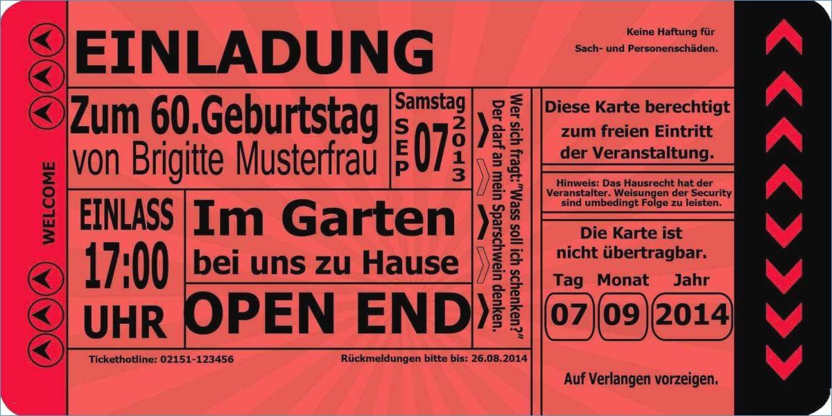 Geburtstagskarte Ausdrucken Kostenlos Genial Geburtstagskarten Gestalten Und Drucken Kostenlos Luxus – Handloomub Stock