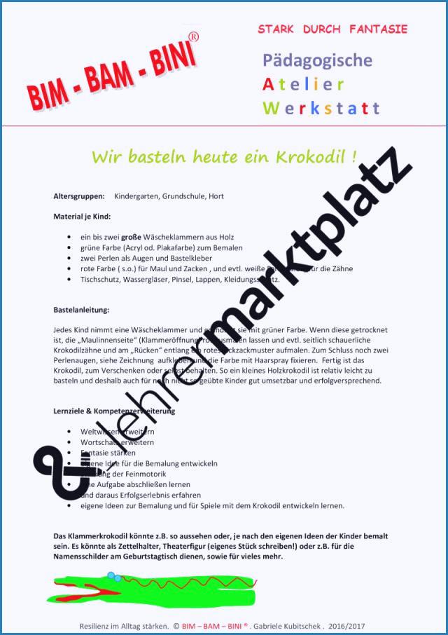 Geburtstagskarte Ausdrucken Kostenlos Genial Gutschein Vorlage Geburtstag Ausdrucken Kostenlos Schön Gutschein Fotos