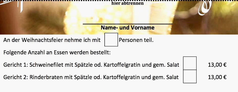 Geburtstagskarte Ausdrucken Kostenlos Inspirierend 73 überzeugend Geburtstagskarten Zum 60 Geburtstag Kostenlos Stock
