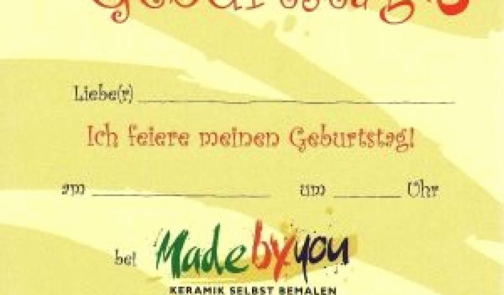 Geburtstagskarte Ausdrucken Kostenlos Inspirierend 75 Schön Galerie Von Geburtstagskarte Gestalten Und Ausdrucken Das Bild