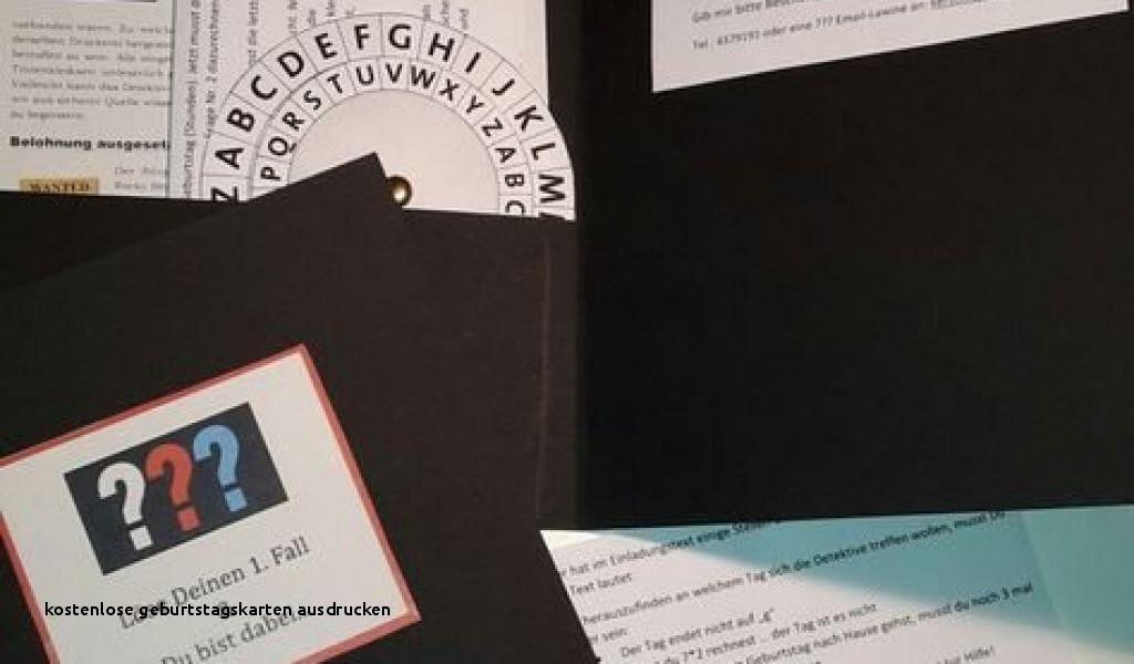 Geburtstagskarte Ausdrucken Kostenlos Inspirierend Kostenlose Geburtstagskarten Ausdrucken Sammlung