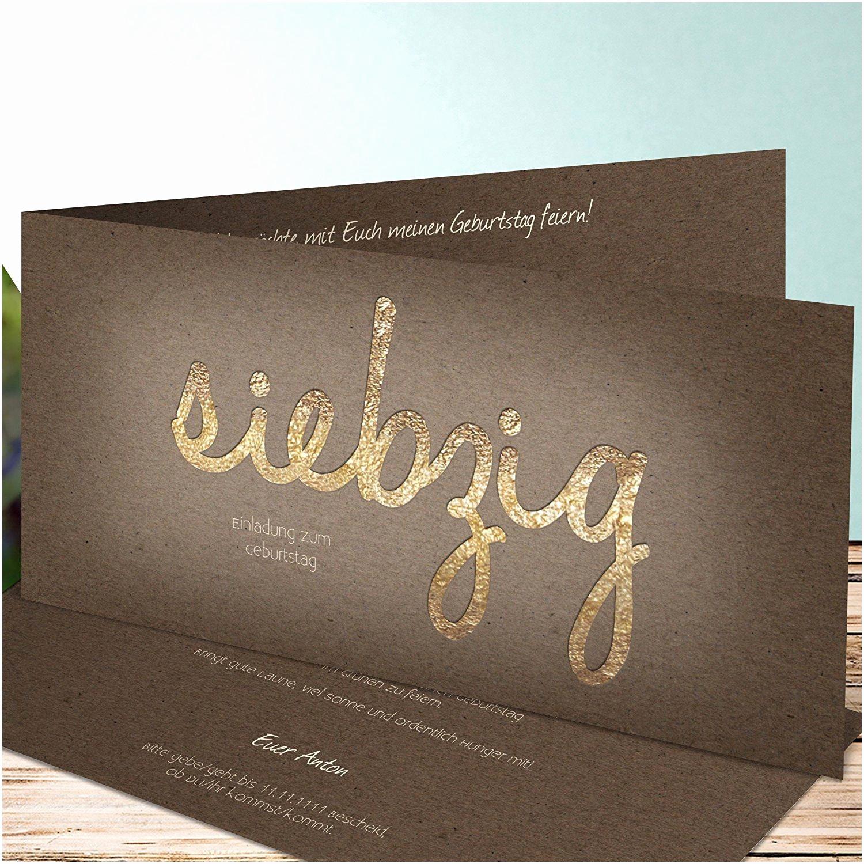 Geburtstagskarte Ausdrucken Kostenlos Inspirierend Kostenlose Geburtstagskarten Zum Ausdrucken Ideen Einladungskarten Fotos