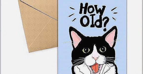 Geburtstagskarte Ausdrucken Kostenlos Inspirierend Luxus Geburtstagskarte Selber Basteln Sammlung