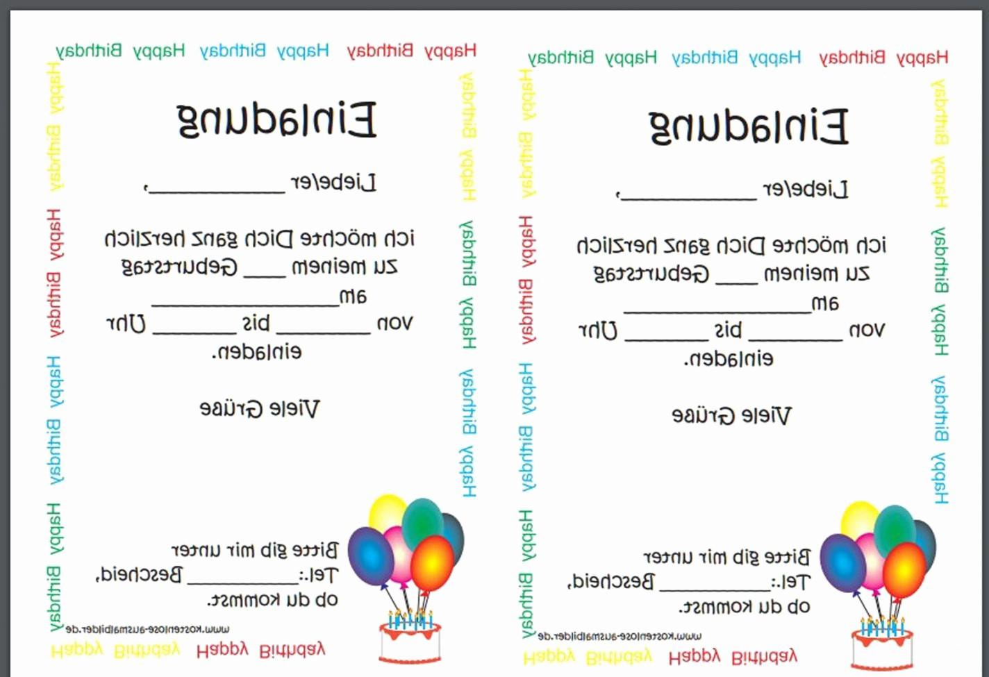 Geburtstagskarte Ausdrucken Kostenlos Neu 20 Lecker Ausmalbilder Drucken – Malvorlagen Ideen Galerie