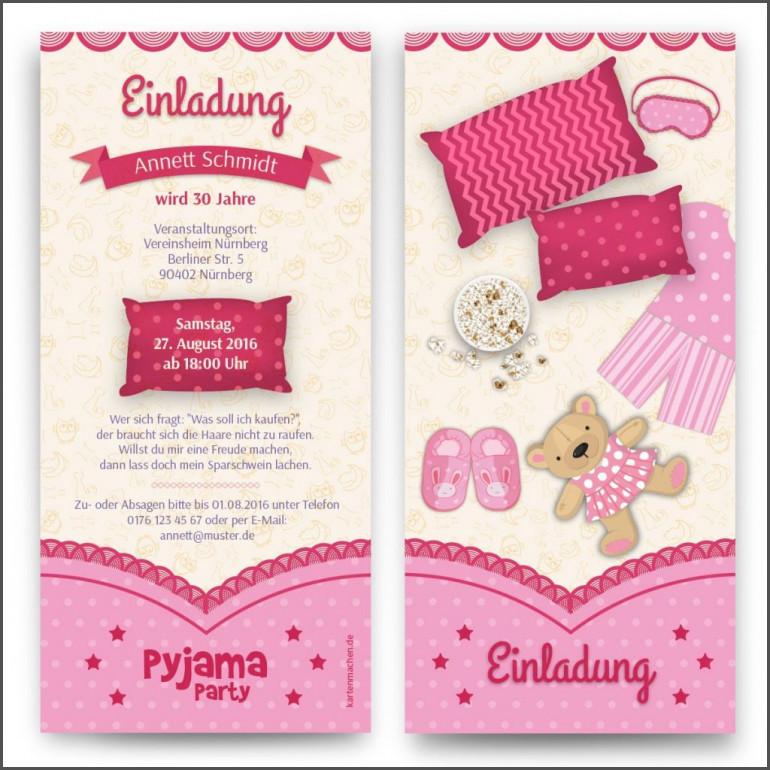 Geburtstagskarte Ausdrucken Kostenlos Neu Einladungen Geburtstagskarten Einladung Geburtstags Einladung Fotos